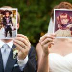 10 Idee originali per rendere il vostro matrimonio indimenticabile