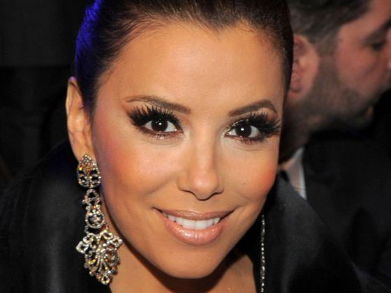 Contouring: come trasformare completamente il viso con il make-up