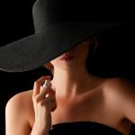 10 Nuove Fragranze Della Prossima Stagione Per Essere Irresistibili