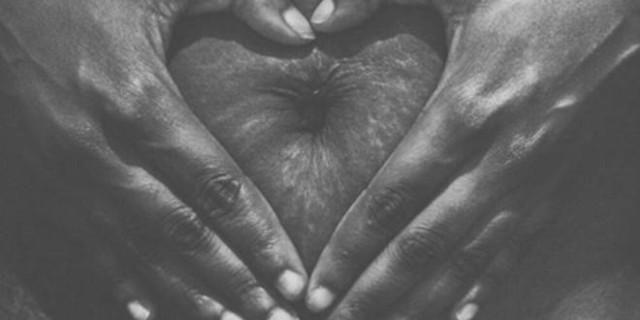 #LoveYourLines: La Campagna Instagram Che Ti Farà Amare Le Smagliature