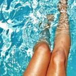 11 Segreti Per Mantenere a Lungo L'Abbronzatura Dopo Le Vacanze
