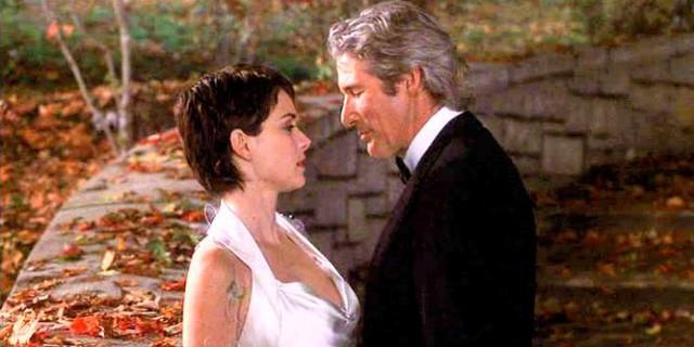 5 Film Romantici Che Ti Faranno Amare l'Autunno (E New York)
