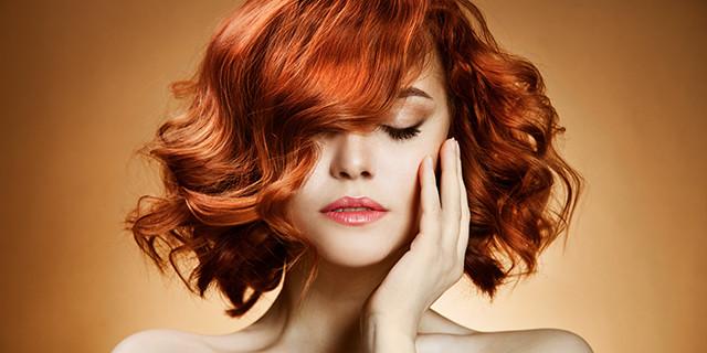 50 Segreti degli Hair-Stylist Per Avere Capelli da Favola