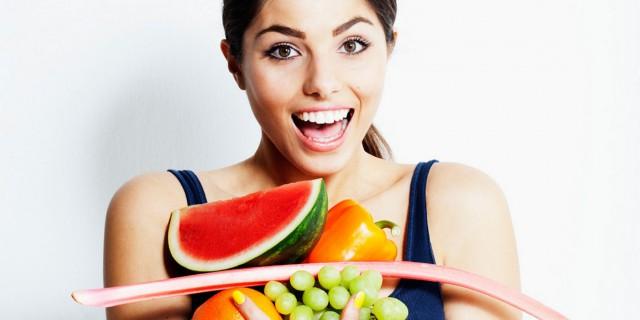 La Dieta Per Depurarsi E Tornare In Forma Dopo Le Vacanze