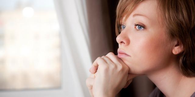 20 Cose Che Rendono Le Donne Di Cattivo Umore