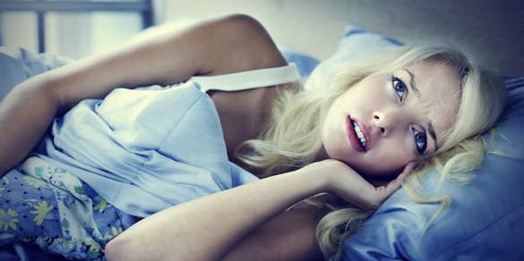8 Cibi Che Devi Assolutamente Evitare Prima Di Andare A Dormire
