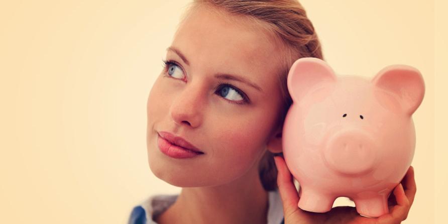 11 Consigli Per Risparmiare Benzina, Batteria E Molti Soldi