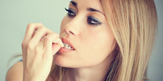 Mangiarsi Le Unghie: Ecco Perchè Non È Sempre Negativo