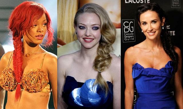 fonte: blogspot.com