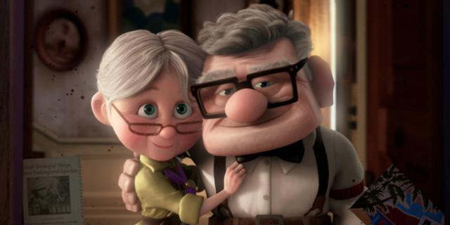 Se La Moglie È Felice Il Matrimonio È Eterno, Lo Conferma La Scienza