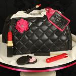 Le 22 Torte Di Cake Design Più Originali Di Sempre