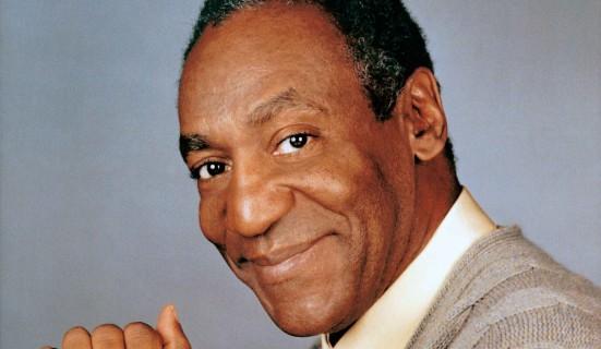 Bill Cosby confessa: donne drogate per fare sesso e pagate per tacere (Aggiornamento)