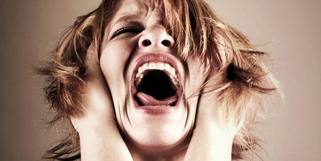 La Ceretta Fa Troppo Male? Ecco 6 Consigli Per Soffrire Meno!