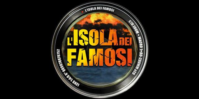 Isola Dei Famosi: Ecco I Possibili Concorrenti Della Nuova Edizione