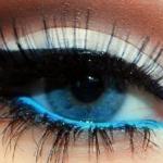 Il Make Up Perfetto Per Risaltare Gli Occhi Azzurri E Verdi
