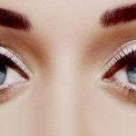 20 Trucchi Che Dovresti Sapere Per Mettere Bene L'Eyeliner