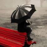5 Infallibili Rimedi Per Sconfiggere La Depressione Causata Dal Maltempo