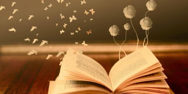 10 Libri Che Faranno Di Te Una Persona Migliore