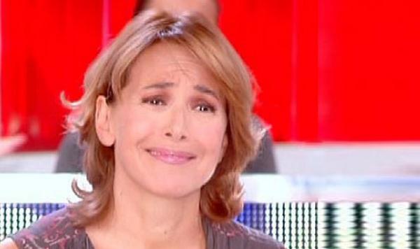 Barbara D'Urso Denunciata Dall'Ordine Dei Giornalisti. Addio TV?