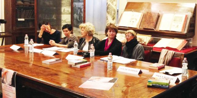 Intervista A Kristan Higgens: Ecco Come Scrivo I Miei Libri