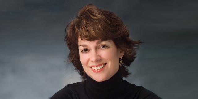Intervista A Kristan Higgins: Ecco Come Scrivo I Miei Libri
