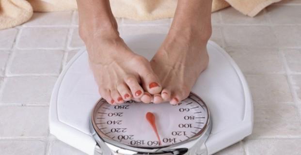Chili di Troppo? 10 Consigli Per Affrontare al Meglio una Dieta