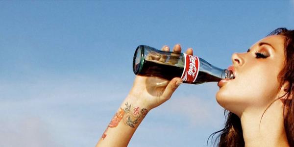 20 Usi Della Coca Cola Che Forse Non Conoscevi