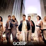 60 curiosità Su Gossip Girl Che Forse Non Conoscete