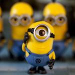 I Minions In Un Film Tutto Loro: Ecco Il Trailer Italiano
