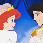 12 Bugie Sull'Amore Che Le Favole Disney Ci hanno Spacciato Per Vere