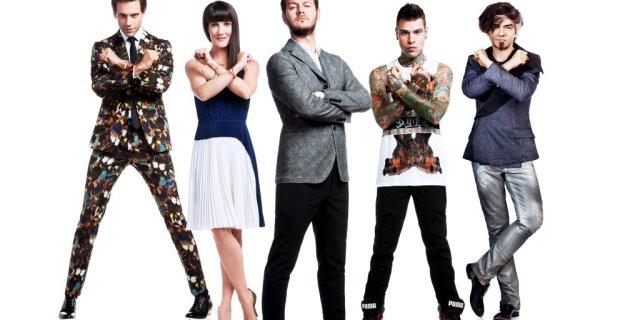 X-Factor: Dopo Morgan, l'Addio di Victoria e Mika. Arriva Tiziano Ferro?