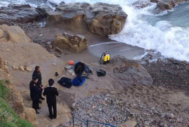 Ennesima tragedia: mamma uccide figlio di 9 mesi in Liguria