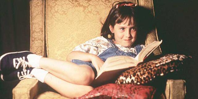 """Che Fine hanno fatto i Protagonisti di """"Matilda Sei Mitica""""?"""