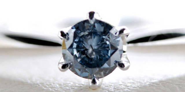 Diventare un Diamante Dopo la Morte: Ecco la Novità