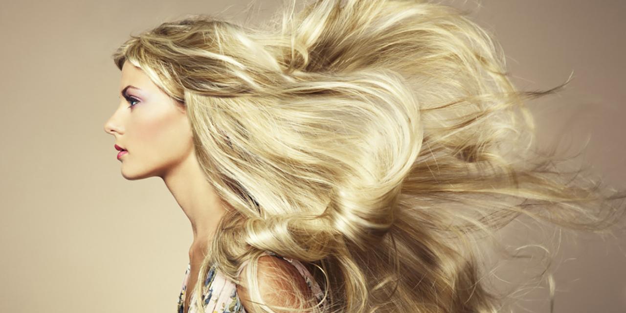 I falsi miti sulla cura dei capelli b155dd8678af