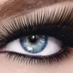 Come Allungare Le Ciglia E Renderle Più Folte Senza Usare Il Mascara