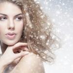 SOS Freddo: Come Prenderti Cura della Tua Pelle