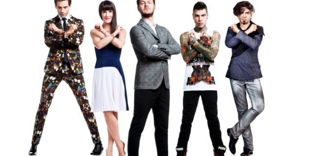 X-Factor 8 Stasera La Finale Non Solo Su Sky