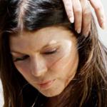 SOS Ricrescita Capelli: Come Nasconderla Senza il Parrucchiere
