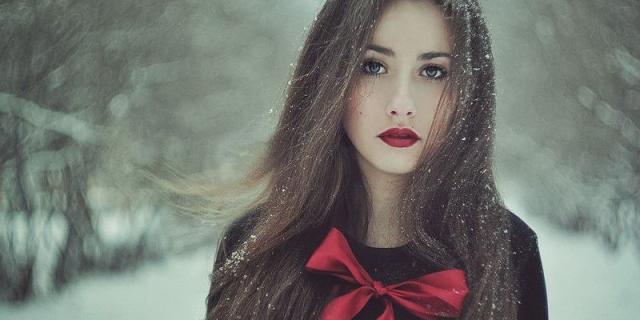 Rossetti di Tendenza: i Colori Più Belli per l'Inverno 2015