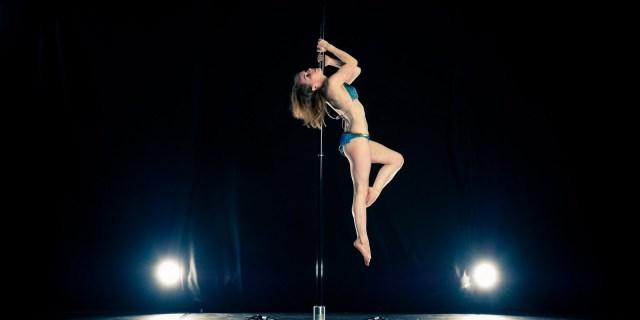 Il Fenomeno Pole Dance: Cose Che Dovresti Sapere