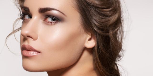Make Up: Come Riconoscere il Sottotono della Pelle