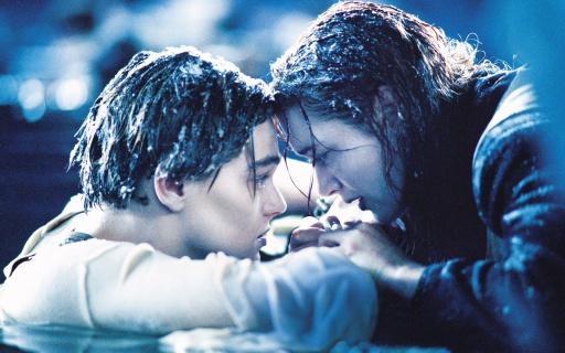 Titanic: Trovata La Lettera di Una Sopravvissuta