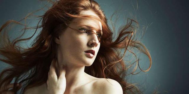 Hair Contouring: Come Valorizzare il Tuo Volto con i Capelli