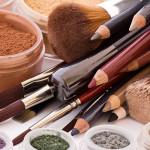 I Prodotti di Make Up ai Quali Non puoi Mai Rinunciare
