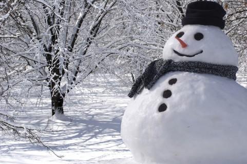"""Maltempo: Arriva il Ciclone """"Big Snow"""", Temporali e Neve in Tutta Italia"""
