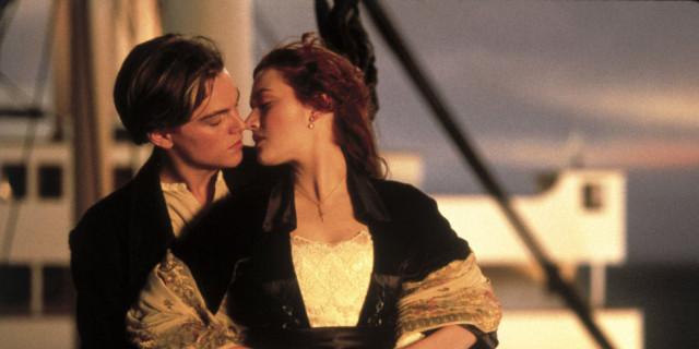 Titanic: una Nuova Strampalata Teoria su Jack Dawson