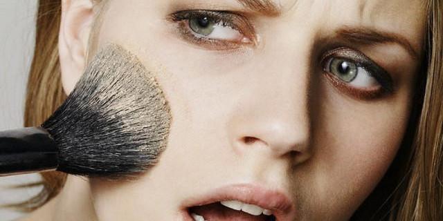 6 Trucchi per Far Durare il Make Up Più a Lungo