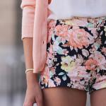 Moda a Vita Alta: la Tendenza per Questa Primavera