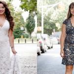 10 Modi per Riutilizzare l'Abito da Sposa ed Evitare di Conservarlo nell'Armadio